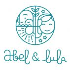 Abel_Lula_Logo