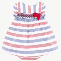 1879-vestido-0-1-039.jpg
