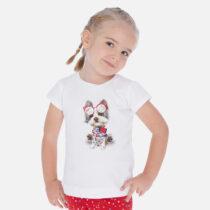 3017-camiseta-m-c-002-031.jpg