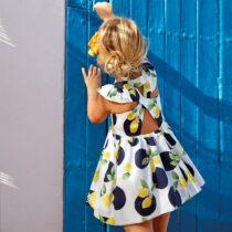 3928-vestido-002-086.jpg