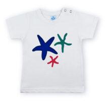 conjunto-boxer-y-camiseta-20ap-919-918-18.jpg