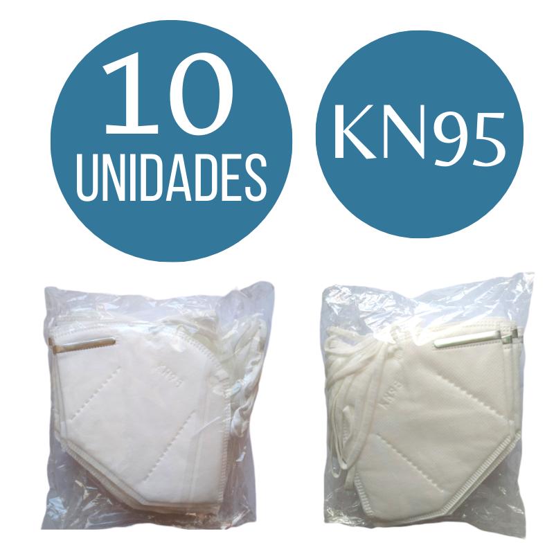mascarillas-ffp2-kn95-10-uds-3.png