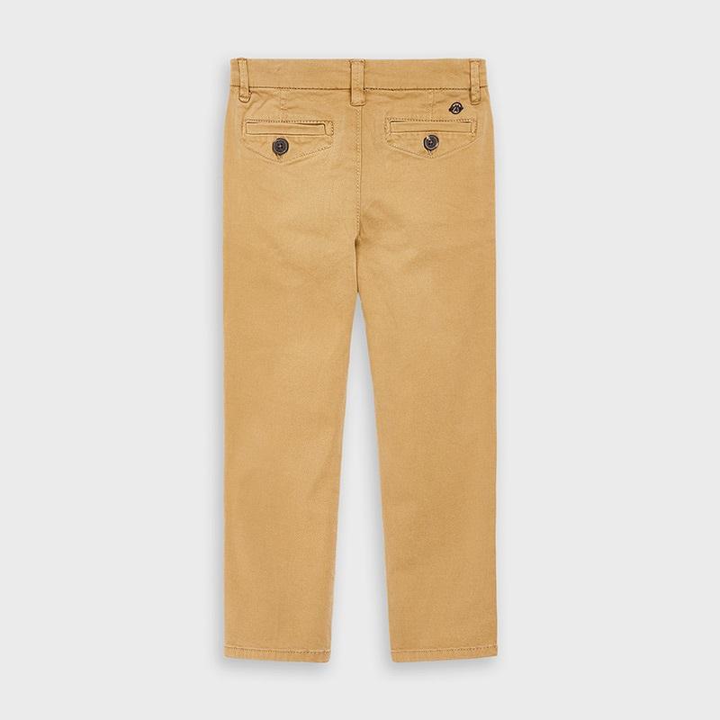 pantalon-chino-basico-mayoral-1707.jpg