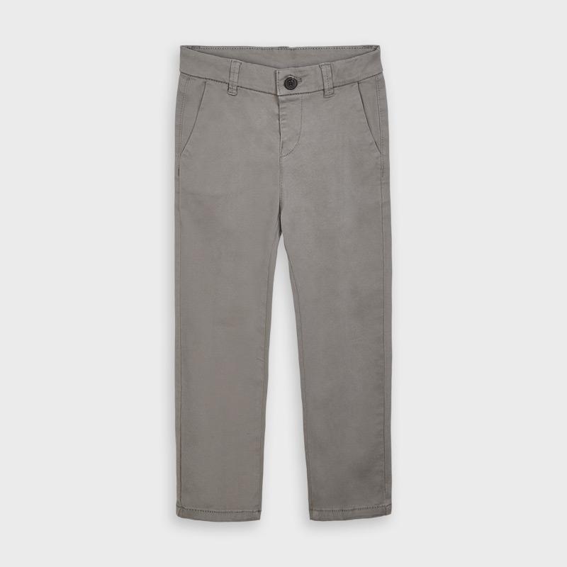 pantalon-chino-basico-mayoral-1709.jpg