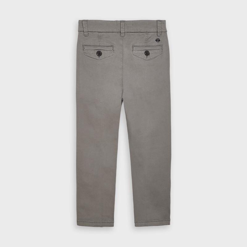 pantalon-chino-basico-mayoral-1711.jpg