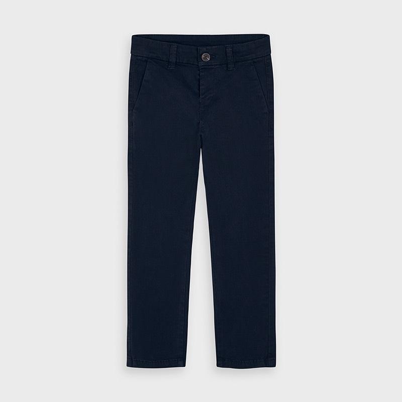 pantalon-chino-basico-mayoral-1713.jpg