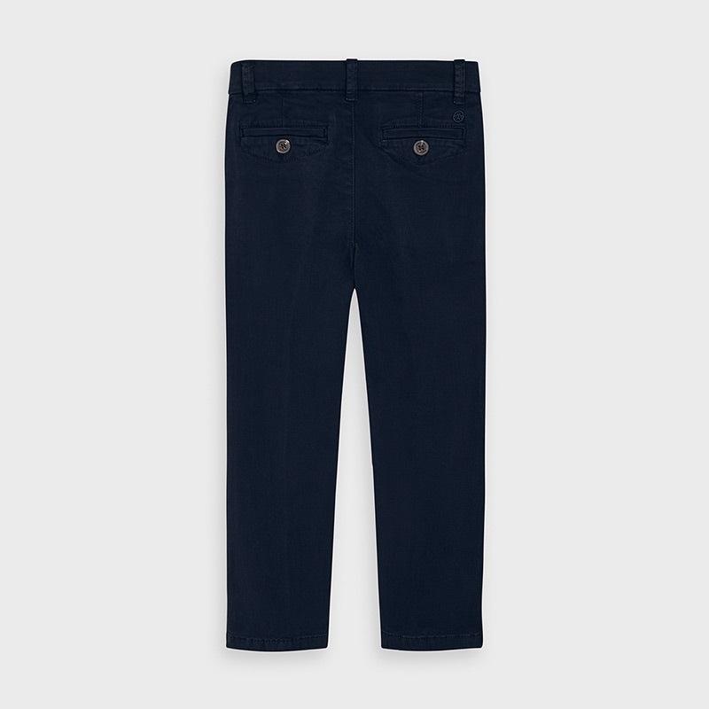 pantalon-chino-basico-mayoral-1715.jpg
