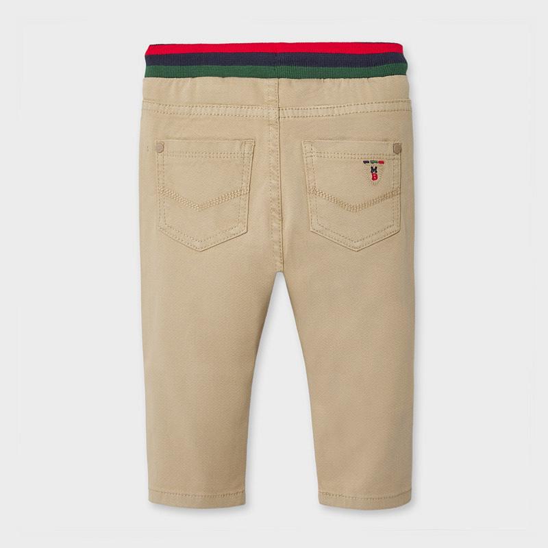 pantalon-largo-cintura-canale-mayoral-1513.jpg