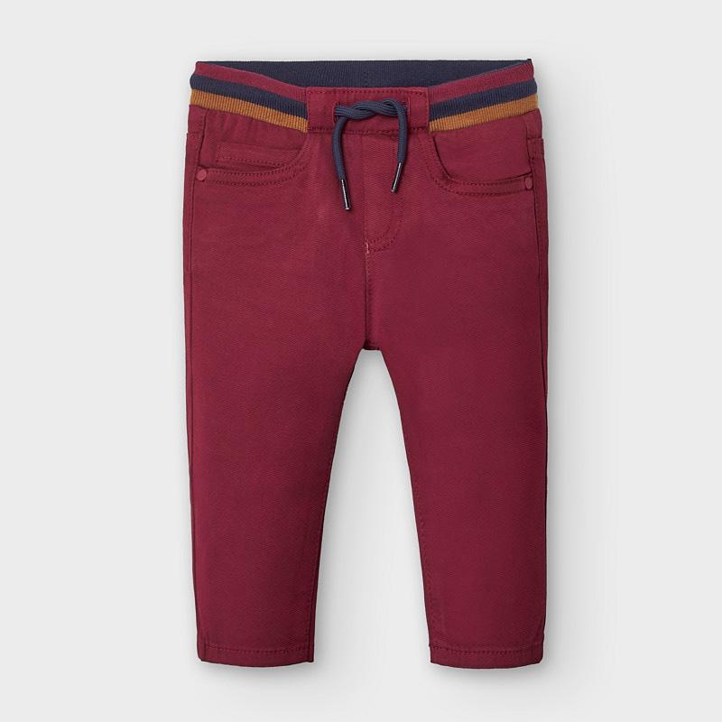 pantalon-largo-cintura-canale-mayoral-1515.jpg