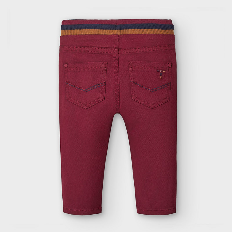 pantalon-largo-cintura-canale-mayoral-1517.jpg