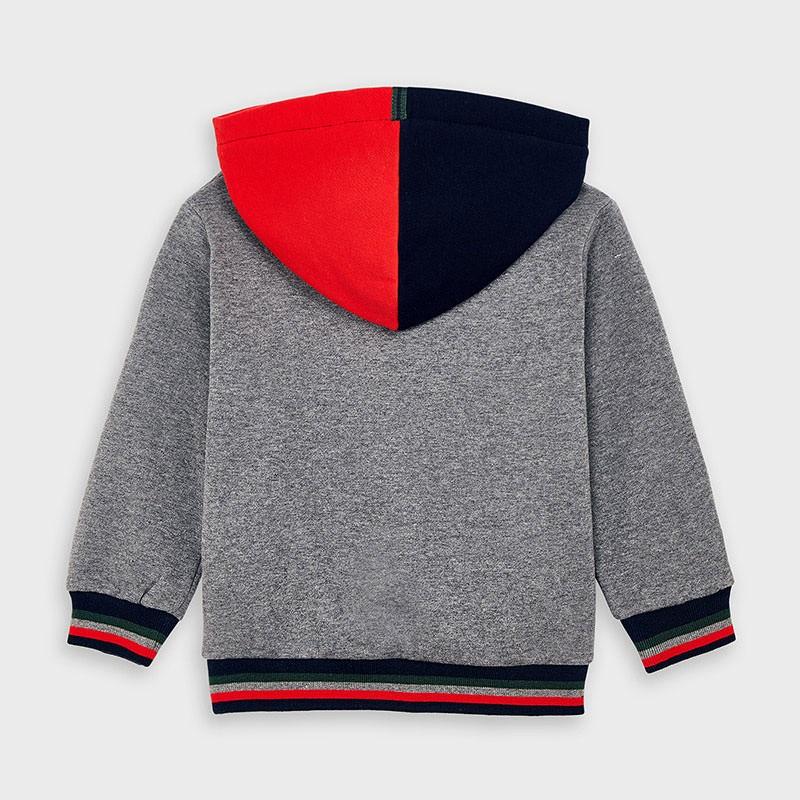 pullover-capucha-combinada-mayoral-1769.jpg