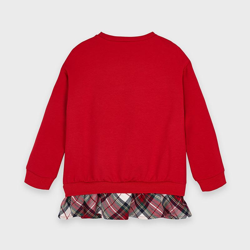 pullover-combinado-mayoral-1593.jpg