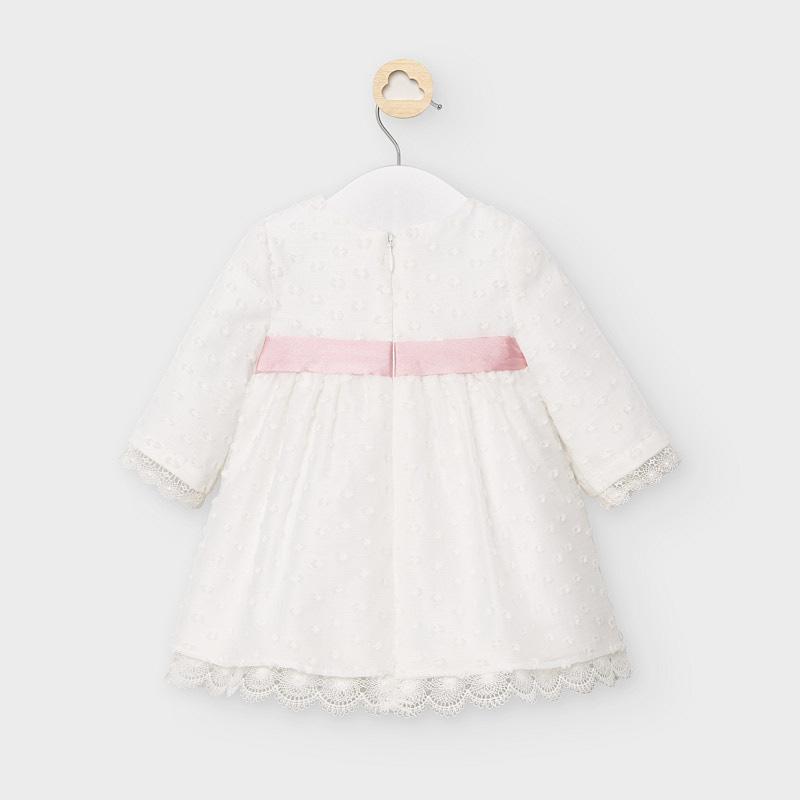 vestido-organza-plumeti-mayoral-2027.jpg