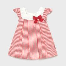 vestido-rayas-recien-nacida-nina_id_21-01832-039-800-4
